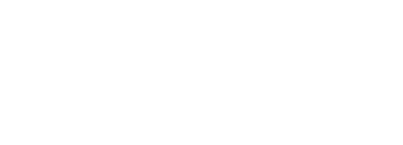 ZotaBooks Knowledge Base